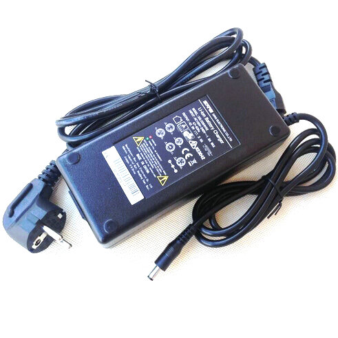 SANS 42V 2A Battery charger DC2.5 head for 36V Lithium Ebike bicycle battery
