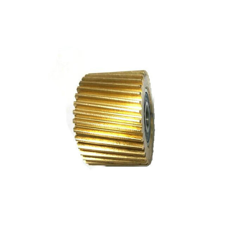 Tongsheng tsdz2 metal gear for 36v/48v tsdz motor engine replacement